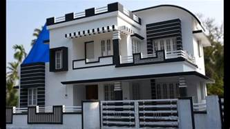 www home athani 5 cents plot and 1700 sq ft contemporary house for sale in athani aluva near cial