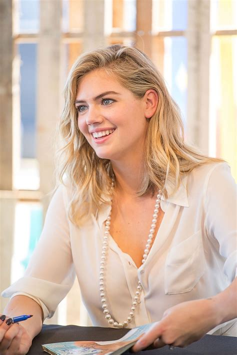 kate upton kate upton at vibes by si swimsuit 2017 launch festival