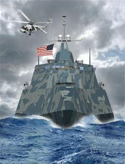 boat r arguments automobiles ships boats submarines on pinterest