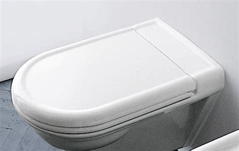 type vienna serving 2 agilo vienna wc sitz mit deckel heim bad