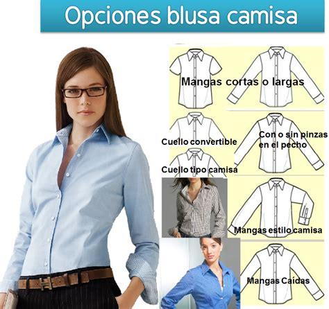 molde camisa dama blusa cuello camisero moldes de ropa y sistemas de