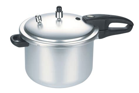 pressure cooking on pressure cooker buy pressure cookers feast 7ltr from our cookware range