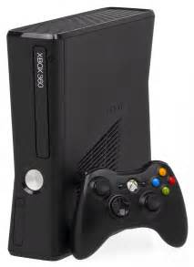 How Much Is A 360 187 Xbox 360