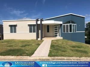 alquiler casa san sebastian casas en venta en san sebastian o propiedades terrenos solares
