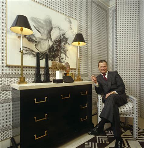 famous home interior designers famous families a bit of royal battenberg mountbatten