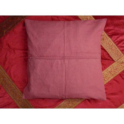 couvre lit en velours et brocard www anjalimodeetmaison