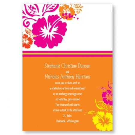 Sle Muslim Wedding Invitations by Sle Designs For Wedding Invitation Cards Wedding