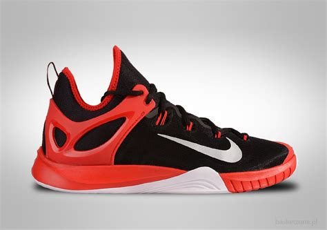 imagenes nike hyperdunk the gallery for gt nike hyperdunk 2014 low