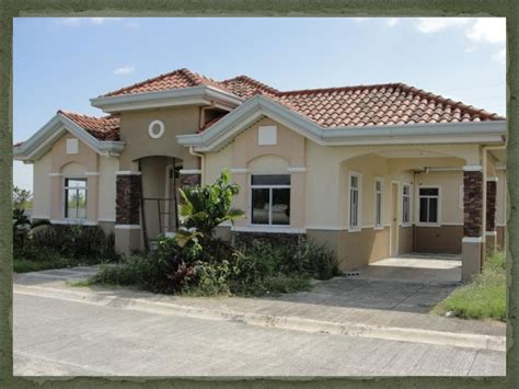different house design in the philippines different kinds of houses in the philippines images frompo 1