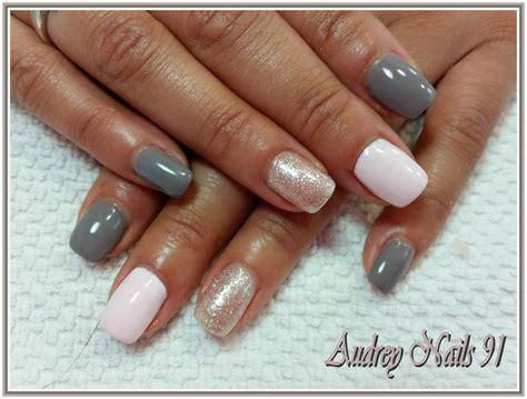 Ongle En Gel Uv by Institut De Beaut 233 Nails 91 Pose D Ongles En Gel