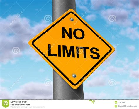 lose your limits grow your business the 5 key system to go from struggling business owner to limitless entrepreneur books no limits endless limitless potential positive royalty