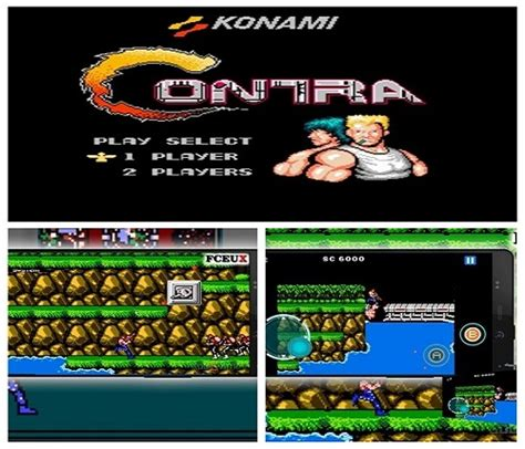 contra full version apk download astro boy for android download apkwarehouse org 5