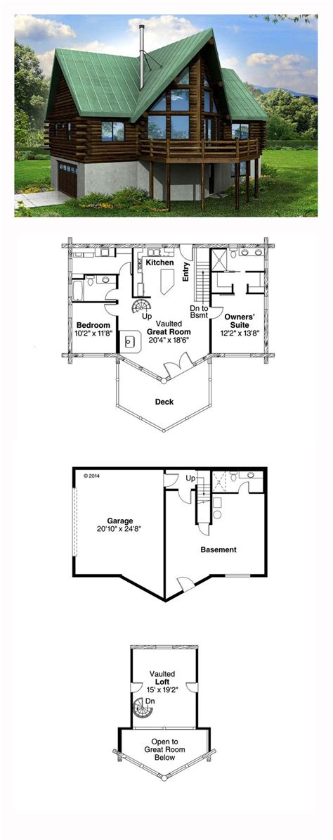 cheap guest house floor plans g28 in modern home design style with cheap guest house plans home deco plans