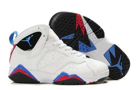 newest sneakers out new jordans 2013 coming out air 7 new