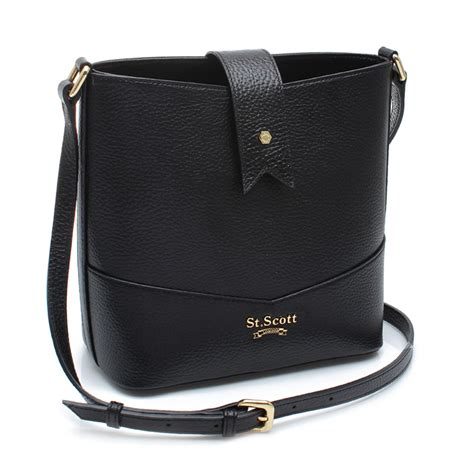 Becky Korean Bag view all st shop classic and trendy