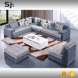 2016 new design sofa set living room furniture s8518 buy