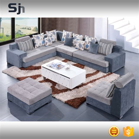 sofa set picture 2016 new design sofa set living room furniture s8518 buy