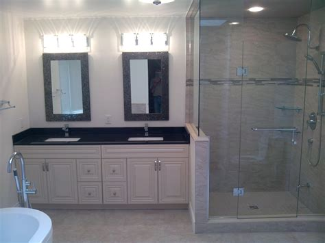 bathroom renovators toronto how to prepare for bathroom remodeling renovations