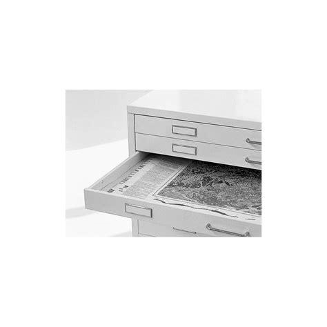 cassetti con ruote cassettiera a0 10 cassetti su ruote per designers