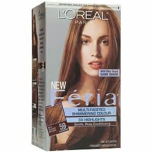 toffe hair color feria 59 rich golden brown hot toffee haircolor wiki