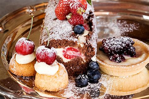 christmas desserts christmas desserts festive dessert recipes bite