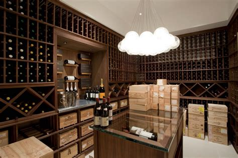 home wine cellar design uk pinterest discover and save creative ideas