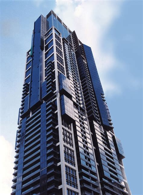 sydney serviced appartments a beautiful shot of meriton serviced apartments world