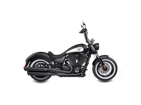 Wheels 2016 B Wheels High 2016 victory high for sale 66 used motorcycles from