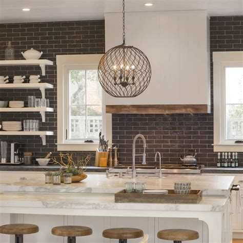 home tour anne hepfer s rustic modern lake house lakes designers this modern farmhouse kitchen speaks san francisco style