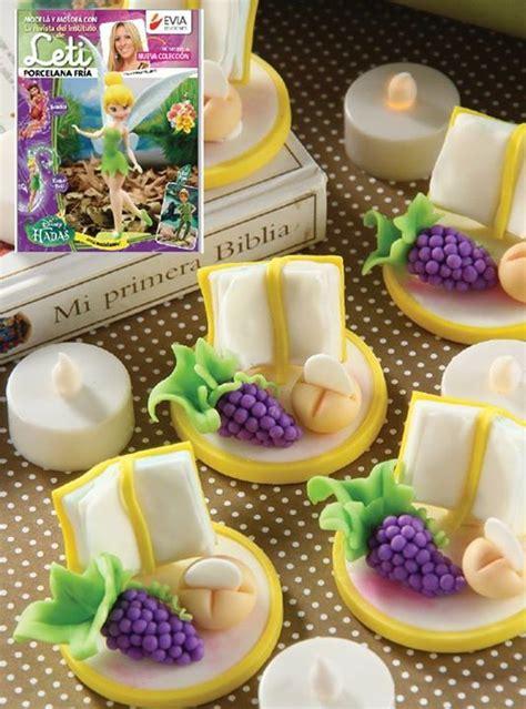Gum Paste Sprinkle Natal 310 best souvenirs en porcelana fria images on