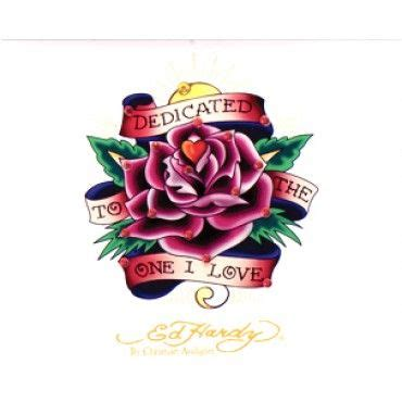 ed hardy rose tattoo 1000 ideas about ed hardy designs on ed hardy