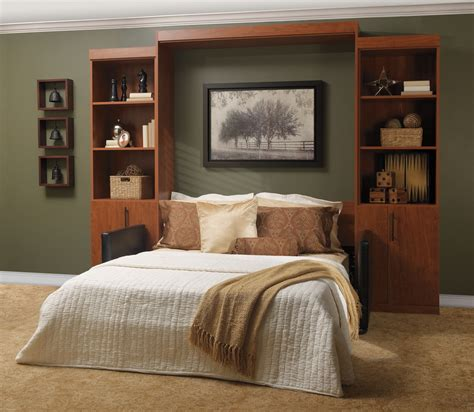 beds that fold into wall beds that fold into wall grey furniture write spell clipgoo