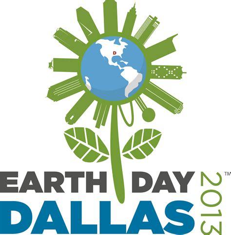 earth day earth day dallas 2013 to celebrate in fair park i live