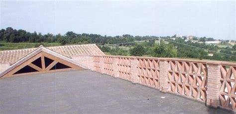 impermeabilizzare il terrazzo impermeabilizzare tetto e terrazzo