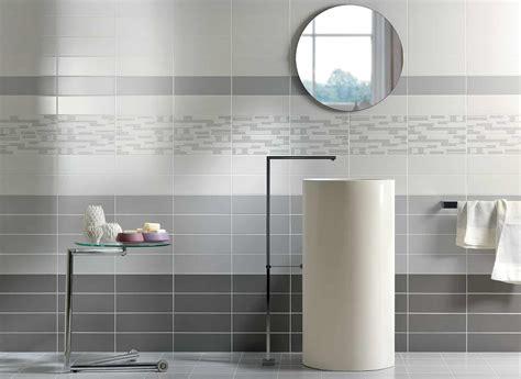 rivestimento bagno grigio rivestimento bagno grigio cemento wall armonie