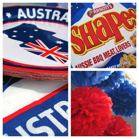 australian themed events 49 best party ideas australia theme images on pinterest