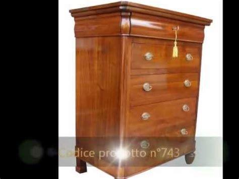 mobili settimanali mobili classici in stile d arte settimanale como
