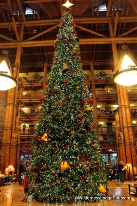 walt disney world s best holiday resort facebook fans