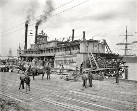 free boats in mobile alabama 1000 images about paddlewheelers on pinterest new