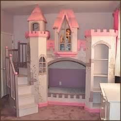 princess furniture castle beds castle theme beds castle theme bedrooms
