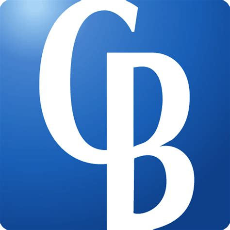 columbia bank columbia bank on the app store on itunes