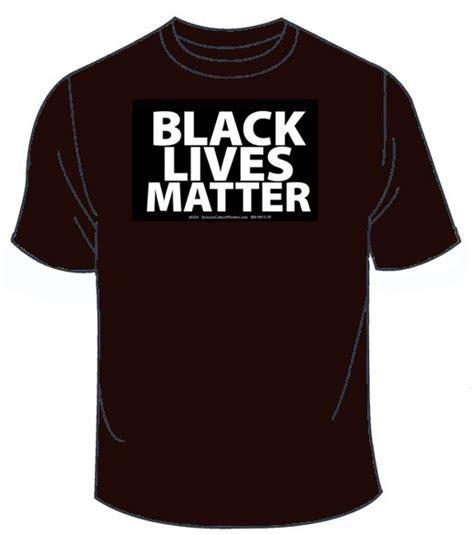 Tshirt Lives Black Matter Imbong t shirt black lives matter syracuse cultural workers