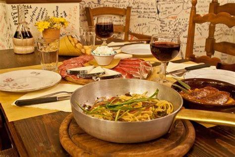 ristorante casa tua ristorante a casa tua certaldo restaurant avis num 233 ro