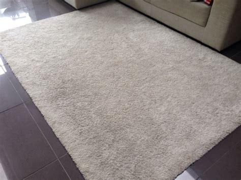 ikea adum rug ikea adum rug 170 x 240 cm for sale in ratoath meath from
