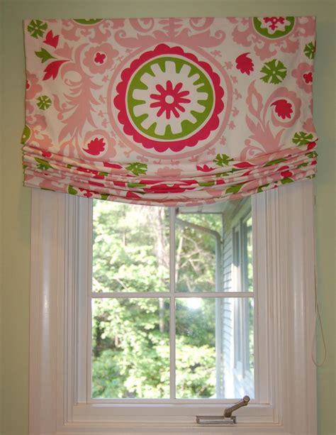 Balloon Curtains And Shades » Home Design 2017