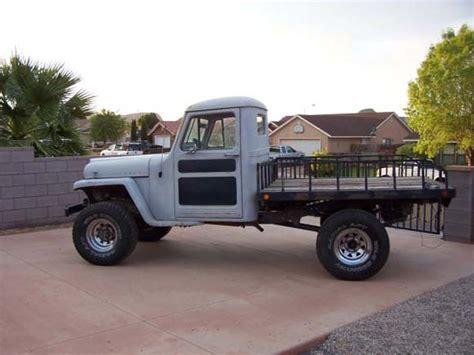 jeep truck parts tim wright
