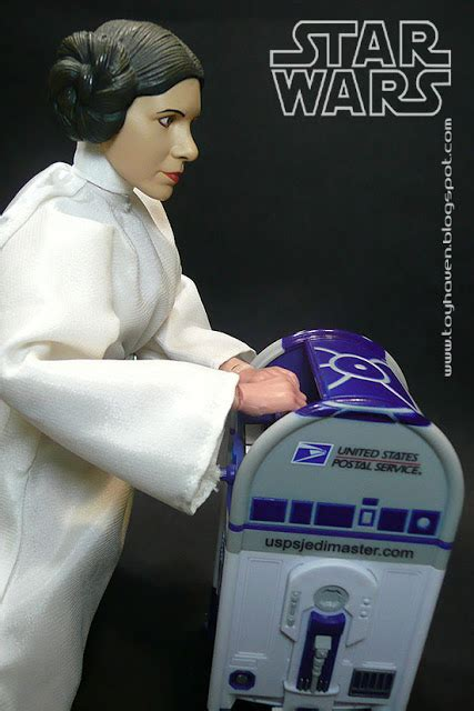 Usps Does Wars Sts by Toyhaven Usps Wars R2 D2 Mailbox Coin Bank