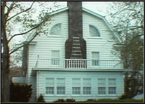 amityville horror house basement amityville horror house basement related keywords