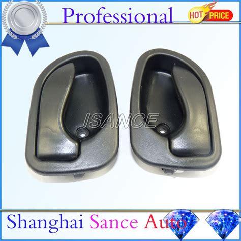 hyundai accent door handle buy wholesale hyundai accent door handle from china