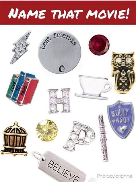 Origami Owl Representative - origami owl origami and harry potter on